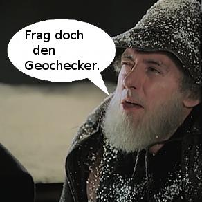 bg_geochecker.png