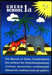 Titelbild Elefantenbuch