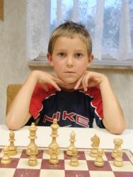 Jannik Porschberg
