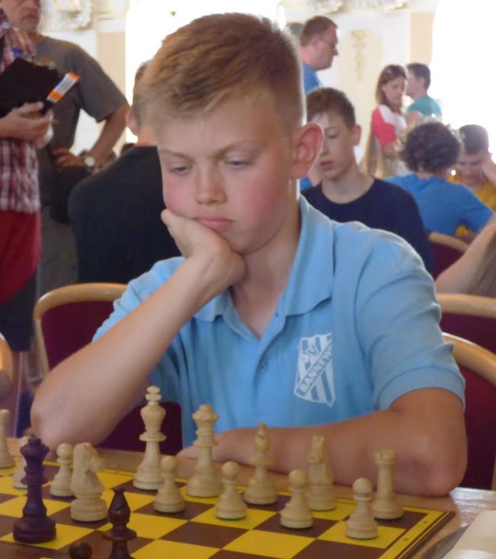 Viktor Balaz