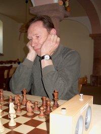 Walter Köhn