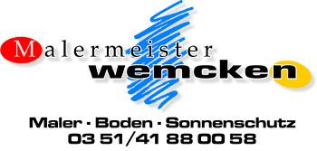 Malermeiser Wemcken