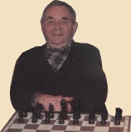 Karl Enderlein